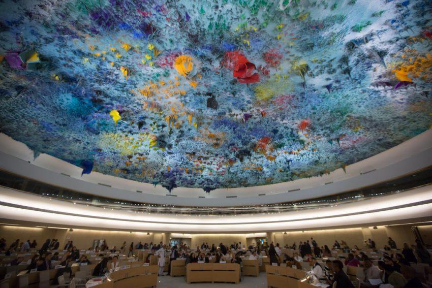 """Résultat de recherche d'images pour """"United Nations Fellowship 2018"""""""