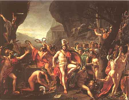 https://i1.wp.com/www.mlahanas.de/Greeks/Bios/images/LeonidasJDavid.jpg