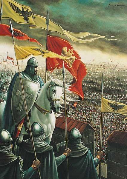 https://i1.wp.com/www.mlahanas.de/Greeks/Medieval/Bio/ConstantineXIIannisNikou.jpg