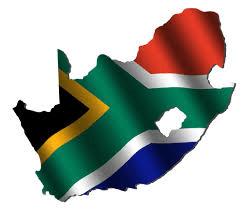 SA-Flag[1]