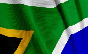 SA Flag dreamstime_m_4870864