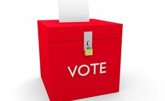 8076635893_df93a7c514_ballot-box