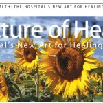 The Art for Healing Program