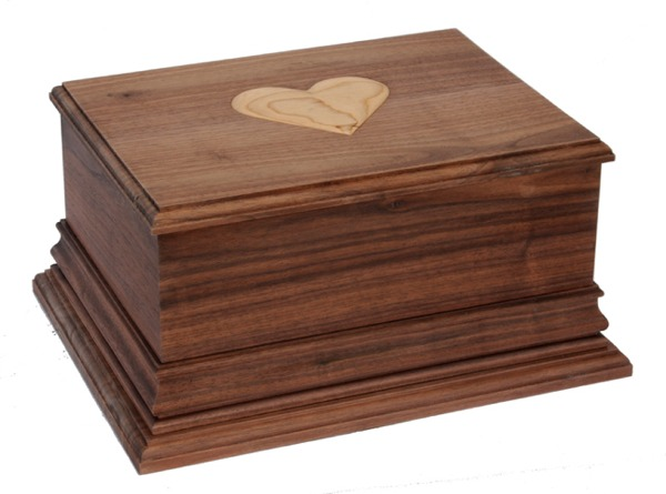free plans for wood jewelry box