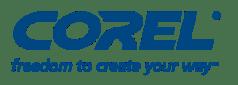 Corel - softvér pre grafiku a dizajn