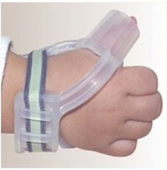 Dr Thumb