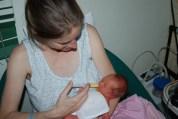 www.nursingnurture.com