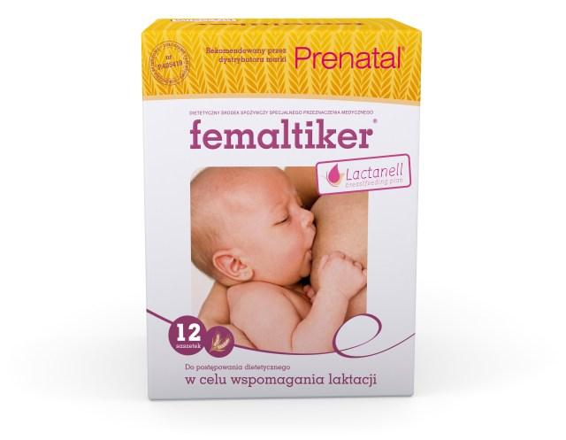 Ryc. 1 Femaltiker®