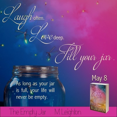 The Empty Jar teaser