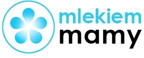 cropped-cropped-logo-mlekiem-1.png
