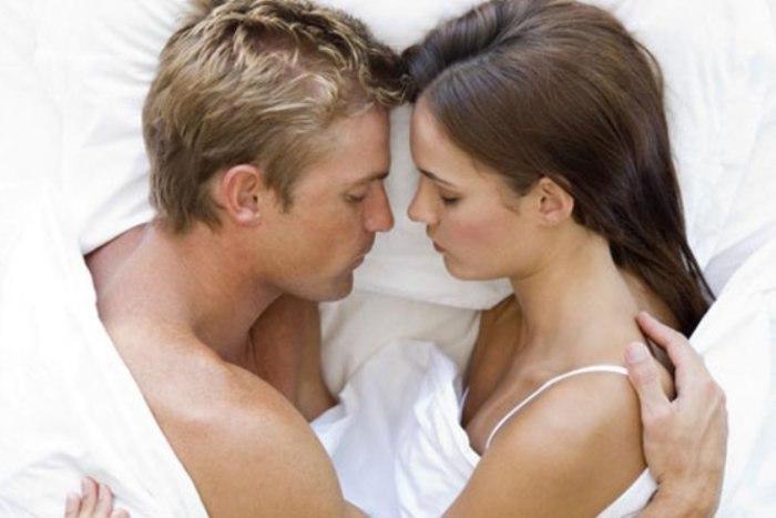 karmiących matek uprawiających seks największe orgie