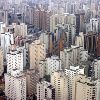 CICS.NOVA | 2 Bolsas de Pós-Doutoramento em Sociologia