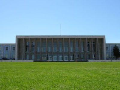 Universidade de Lisboa no topo dos rankings nacionais e internacionais