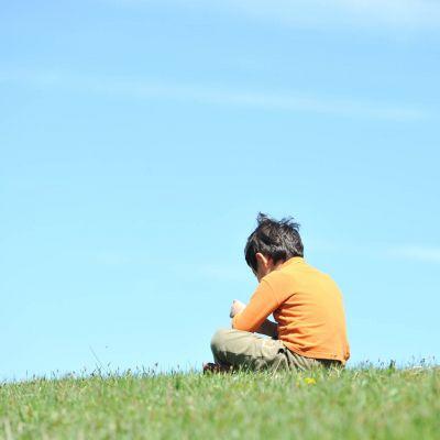 Autismo | Bolsa Interdisciplinar no Instituto Dr. Ricardo Jorge