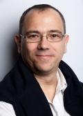 Stéphane DUSSARPS - ISTOCKPHOTO / ACCIPIO