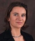 Frédérique JAMET - MON-PRESENT.COM