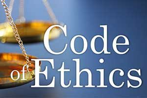 code_of_ethics-300x200