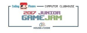 Junior GameJam