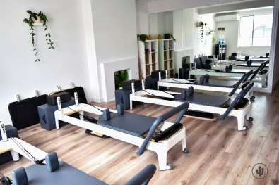 LIMITLESS | Physiotherapy - Bronte