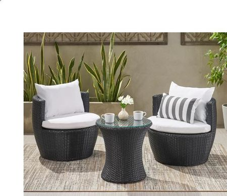 outdoor furniture for patios and decks