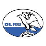 Logo Deutsche Lebens Rettungs Gesellschaft