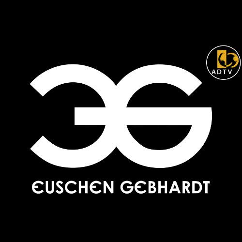 Tanzschule Euschen Gebahardt