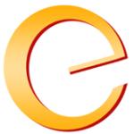 Logo Café Exodus