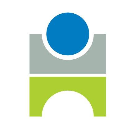 Logo Pallotti-Haus, Neunkirchen