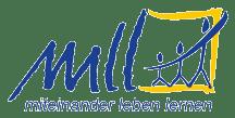 Logo MLL