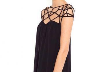 Ma petite robe noire…