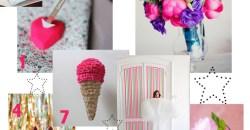 tableau-inspiration-rose-neon-fluo-mllebride