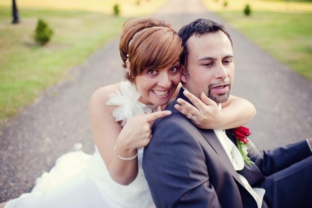 mariage-années-folles-rétro