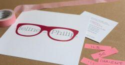 faire-part-mariage-lunettes