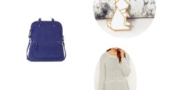 wish-list-christmas-liste-cadeau-noel