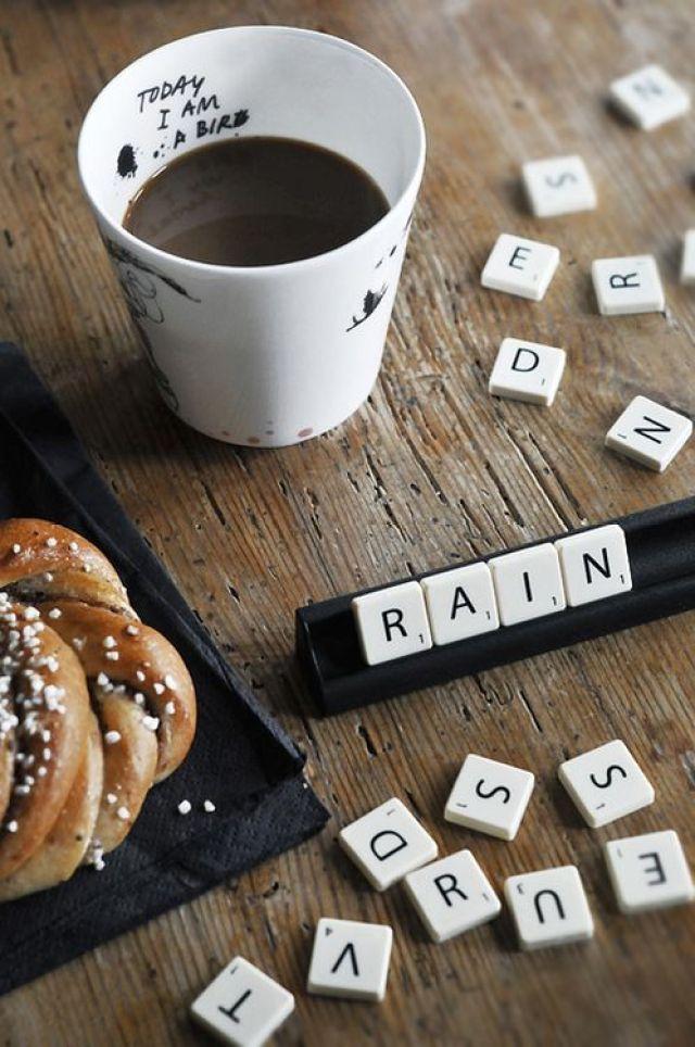 sunday-rain-mllebride