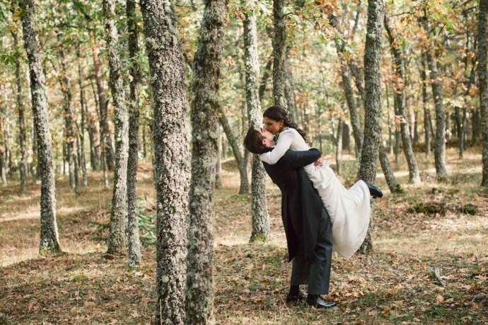 VBrocio+jaime-mariage-photos-blog-mllebride-amoureux-amour