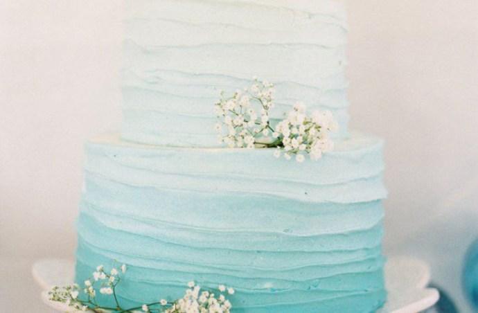 mariage-en-bleu-blog-mllebride