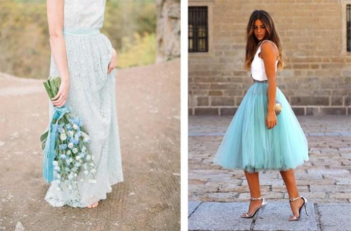tendance-mariage-bleue-blog-mariage-mllebride