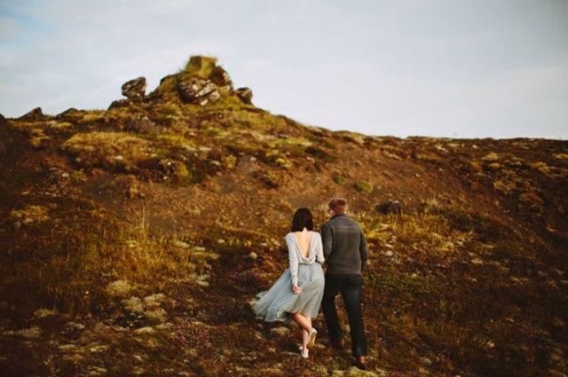 iceland-elopement-12