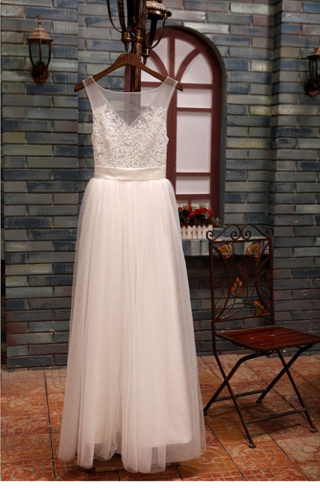 robe-mariée-misdress-wedding-dress