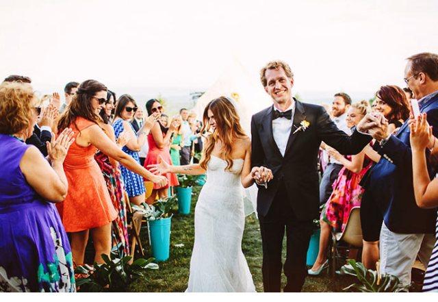 082_wesandersonwedding