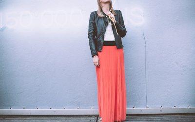 En voiture Simone – blog lifestyle
