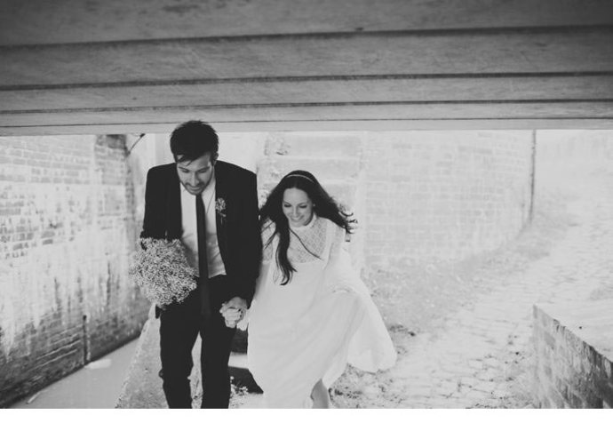 mariage-anglais-inspiration-mariage16
