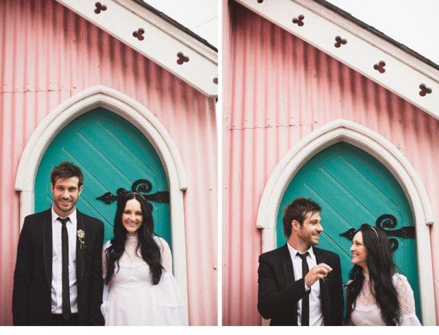 mariage-anglais-inspiration-mariage20