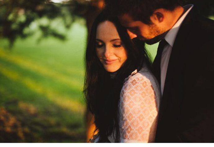 mariage-anglais-inspiration-mariage23