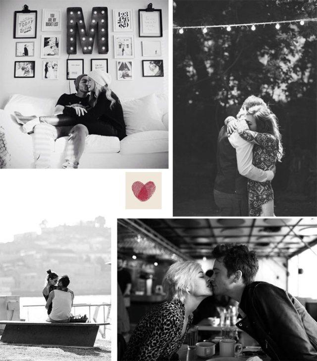 photo-amoureux-seance-engagement