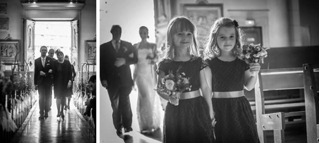 Photographe-mariage-paris-Candice-et-vincent-Julien-Roman-Photographie_0015