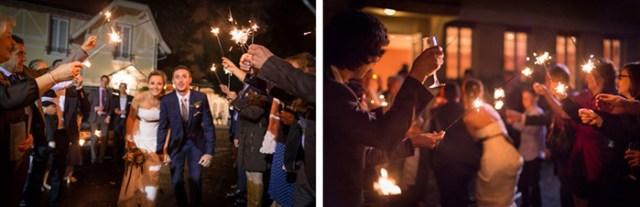 Photographe-mariage-paris-Candice-et-vincent-Julien-Roman-Photographie_0024
