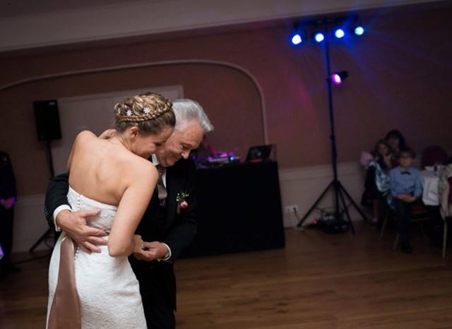 Photographe-mariage-paris-Candice-et-vincent-Julien-Roman-Photographie_0030
