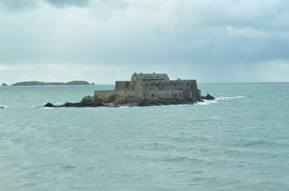 hotel-oceania-saint-malo2